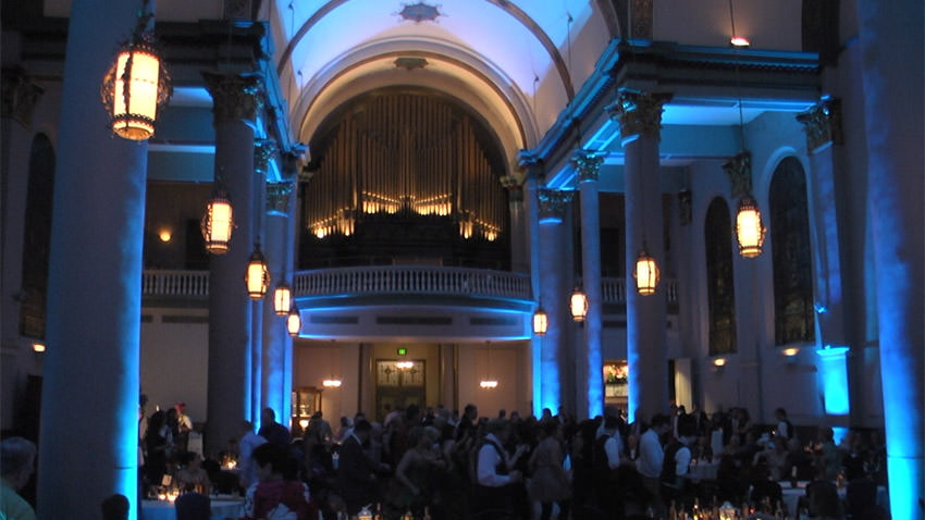 Up-lighting Rentals in Pittsburgh Butler and Cranberry Township ... & Up-lighting in Pittsburgh for Weddings Up-lights