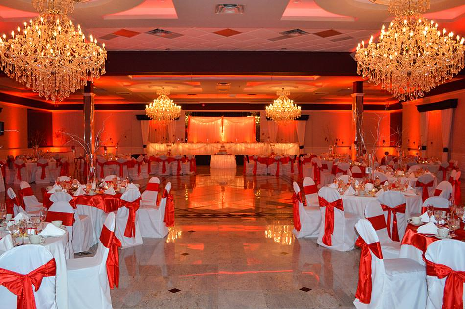 PA Up Lighting Rentals In Pittsburgh Butler And Cranberry Township