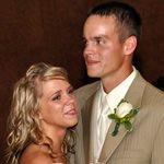 Adam and Cara Roenigk Wedding