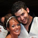 Andrew and Brittney Larimore Wedding