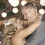 Krystle and Adam's Wedding