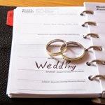 How Soon Should I Book Wedding Vendors
