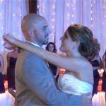 Bryan And Lauren Kaufman Wedding