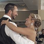 Emiley and Ben's Wedding