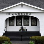 The Camelot Banquet Hall in Warrendale PA