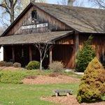 Cooper Hall in Saxonburg PA