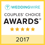 Pifemaster Productions Wins Couples Choice Award 2017