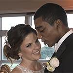 Sarah and Sean's Wedding