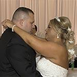 Colleen and Joe's Wedding