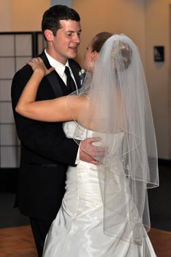 David and Amber Roberts Wedding Reception at the Pittsburgh Zoo and PPG Aquarium