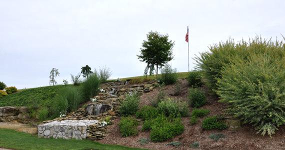 Greystone Fields in Gibsonia PA