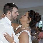 Amanda and Kyle's Wedding