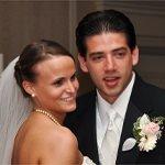 John and Lindesy Chmiel Wedding
