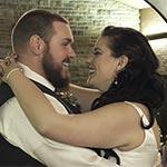 Abbey and Jon's Wedding