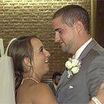 Ashley and Justin's Wedding