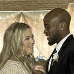 Heather and Jarrett's Wedding