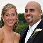 Marwan and Dana Maalouf Wedding