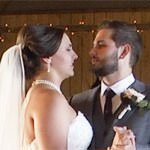 Rachel and Phil's Wedding
