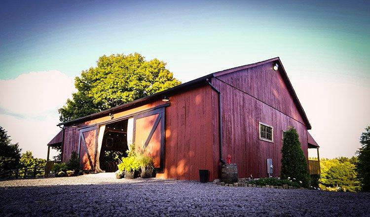 Pinehall at Eisler Farms in Prospect