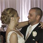 Alexx and Matt's Wedding