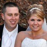 Ryan and Amy Jakubek Wedding