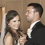 Alyssa and Sam's Wedding