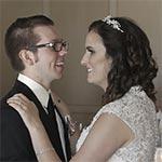 Bailey and Alex's Wedding