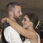 Kristin and Steve's Wedding