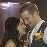 Jill and Steve's Wedding