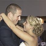 Chelsy and Josh's Wedding