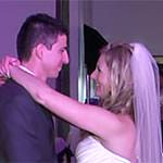 Jessica and Randy's Wedding