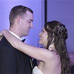 Katie and Josh's Wedding