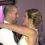 Merissa and Jeff's Wedding