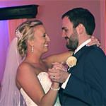 Rachel and Matthew's Wedding