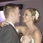 Molly and Craig's Wedding