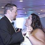 Lindsey and Bryan's Wedding