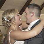 Nicole and Adam's Wedding
