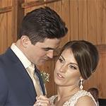 Callie and Nick's Wedding