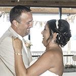 Jessica and Casey's Wedding