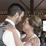 Nichole and Nick's Wedding