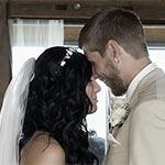 Amy and Matthew's Wedding