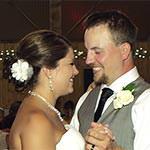 Casey and Matthew's Wedding