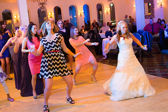 Wedding DJ Pricing in Butler PA 16001
