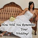 Our New Wedding Promo Video