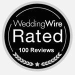DJ Pifemaster Receives Wedding Wire's Highest Award
