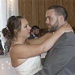 Bethany and Ryan's Wedding