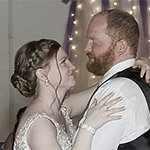 Taylor and Seth's Wedding